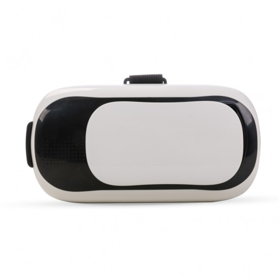 Foto de Óculos 3D para celular 360