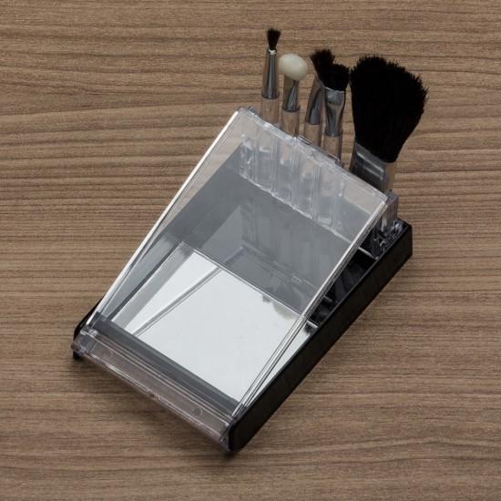 Foto de Kit maquiagem 05 peças